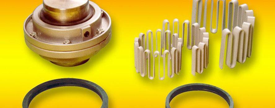 acoplamentos-flexiveis-elasticos-e-nao-elasticos