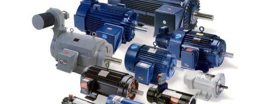aplicacoes-dos-motores-industriais