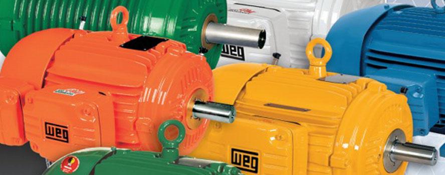 motores-industriais-de-corrente-alternada-e-corrente-continua.